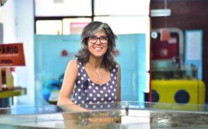 Ria Formosa inspira nova exposição permanente do Centro de Ciência…