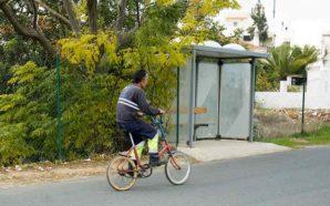 Algarve é «a região com mais baixo índice de desenvolvimento…