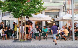Reabertura do Café Calcinha dá novo impulso cultural a Loulé