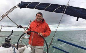Nova direção do Ginásio Naval Clube de Faro projeta o…