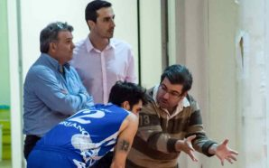 Nuno Tavares, um treinador algarvio a brilhar em Itália