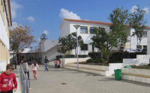 Novo refeitório da escola de Lagoa custa um milhão
