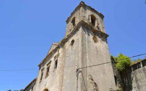 Câmara vai adquirir Convento de Monchique