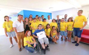 APEXA escolhida pelo LIDL em projeto nacional