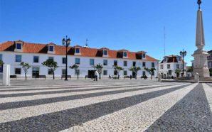 PS vota contra orçamento municipal em Vila Real de Santo…