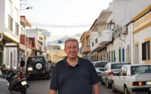 «Erro» roubou quatro anos ao ex-vereador da Câmara de Portimão