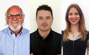 PAN concorre pela primeira vez a quatro autarquias no Algarve