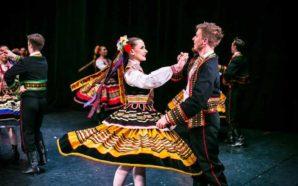 Folkfaro 2017, o maior festival de folclore do sul arranca…