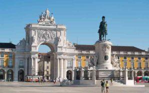 Turismo: um modelo à procura da centralização?