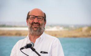 Ministro do Ambiente apresenta Laboratório Vivo para a Descarbonização de…