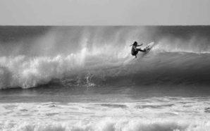 Praia da Rocha recebe circuito de surf