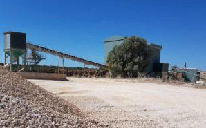Tecnovia reforça posição no mercado do Algarve