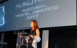 Algarve é a melhor região de turismo nacional