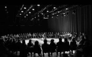 Arquente apresenta «Scroll» em Loulé