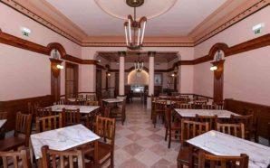 Café Calcinha celebra Dia Mundial do Turismo com criatividade e…