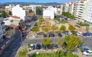 Câmara Municipal de Faro reduz IMI para 0,4 por cento