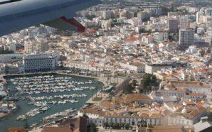 Faro: dois sacos, a mesma farinha!