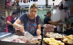 Tavira volta a ser capital da Dieta Mediterrânica