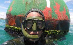 Pesca Submarina: adeus Croácia!