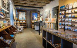 Tavira inaugura novos espaços dedicados às artes