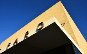 Caixa Geral de Depósitos debate «emprego, turismo, saúde e segurança…