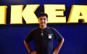 IKEA Loulé ultrapassa «todas as expetativas» e lança novidades