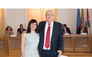 Algarve lamenta morte do médico João Maria Larguito Claro