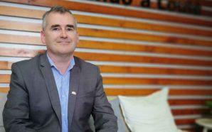 Nova loja Primark de Loulé será a maior de Portugal