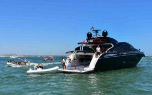 Algarve presente em evento dedicado à indústria do turismo de…