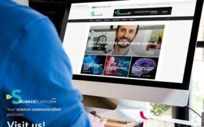 Centro de Investigação em Biomedicina da Universidade do Algarve lança…