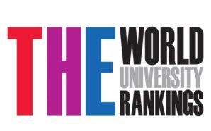 Universidade do Algarve pela primeira vez em ranking mundial das…