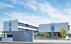 Hospital Particular do Algarve disponibiliza tratamento oncológico inovador