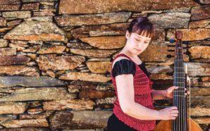 Loulé acolhe XIX Encontro de Música Antiga «Francisco Rosado»