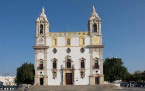 Igrejas sem Alma