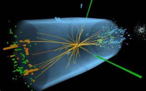 O que é a Física?