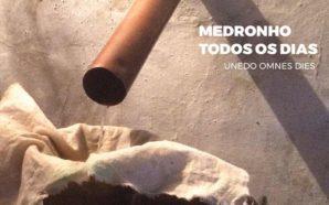 Filme sobre o medronho de Monchique tem estreia marcada no…