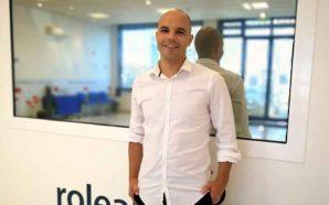 Academia Rolear quer ser maior empresa de formação a sul…