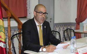 Steven Piedade quer criar «marca Montenegro» e reforçar segurança rodoviária