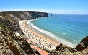 Governo local e sustentabilidade turística: um passo em Aljezur