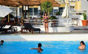 Hotelaria do Algarve consolida três milhões de dormidas mensais em…