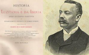Um algarvio ilustre desconhecido na Primeira República
