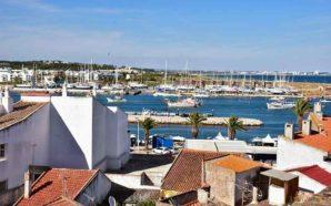 Preço das casas no Algarve sobe 3,1% durante o terceiro…