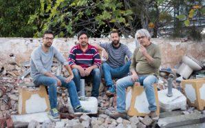 Solar das Pontes de Marchil será novo centro de artes…