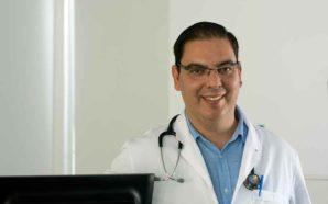 «Há cada vez maior sensibilidade para as doenças autoimunes»