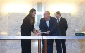 Loulé recebe 80 mil euros para implementar Quarteira Ecolab