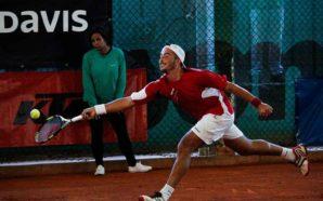 Farense José Ricardo Nunes é campeão nacional absoluto de pares…