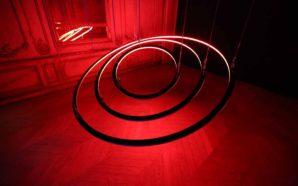 Festival LUZA divulga lista de artistas e obras