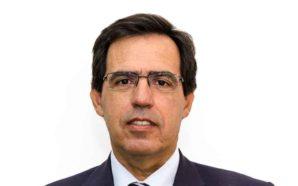 Paulo Águas é o novo Reitor da Universidade do Algarve