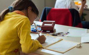 O Estado Português e o estado da educação (e a…