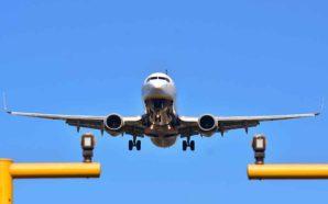 Cristóvão Norte denuncia aumento das taxas aeroportuárias no Algarve